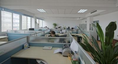 Çin Soğuk Haddelenmiş Paslanmaz Çelik Rulo Company